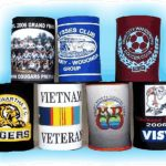 personalised stubby coolers